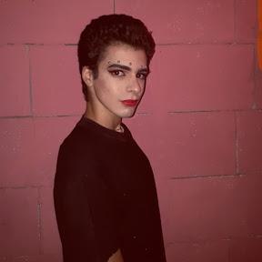 Maquillaje de Seba