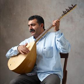 Erdal Erzincan - Temkeş Müzik