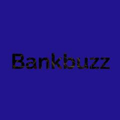 Bankbuzz