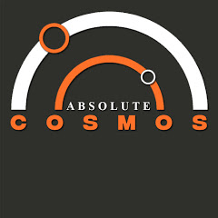 Absolute Cosmos