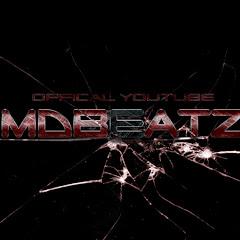 mdbeatz68