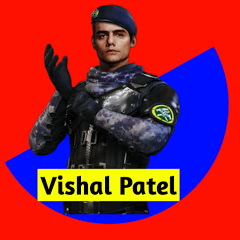 Vishal Patel YT
