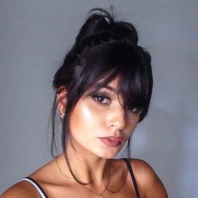 Camila Marques