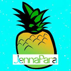 JennaPara