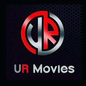 UR Movies