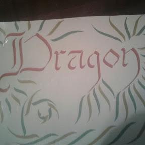 Expen Dragon