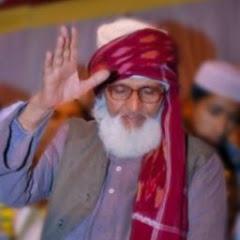 Khanquah Shahe Razzaq
