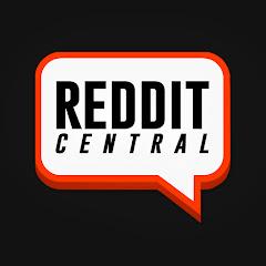 Reddit Central