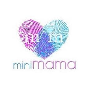 Mini Mama