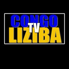 CONGO LIZIBA TV