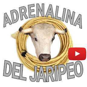 ADRENALINA DEL JARIPEO