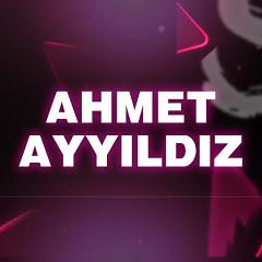 Ahmet Ayyıldız