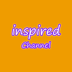 inspired channel