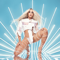 Pabllo Vittar - Topic