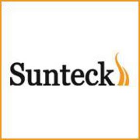 Sunteck Realty