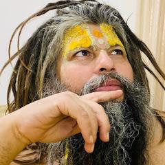 Bhajan Marg
