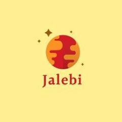 Jalebi