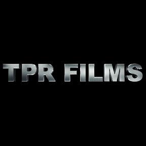 TPR FILMS