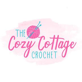 The Cozy Cottage Crochet
