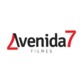 Avenida7 Filmes