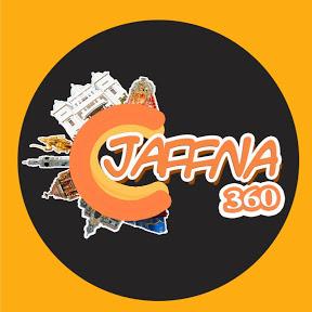 Jaffna 360*