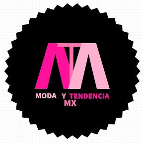 Moda y Tendencia MX