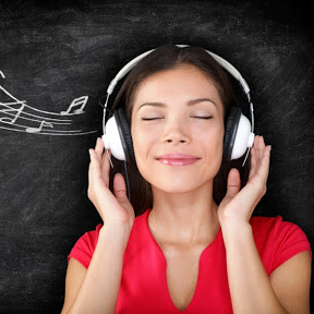 Emotion Music