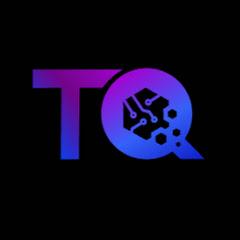 PC by TQ