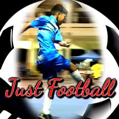 Just Football