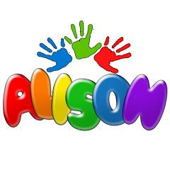 KidsAlison Show