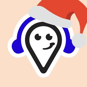 Creator's Radio - Non-Copyright Music