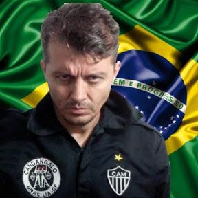 Emerson Teixeira
