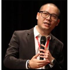 陈剑老师投资教育频道