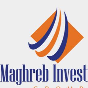 MAGHREB-NET