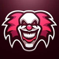 Clown Gaming