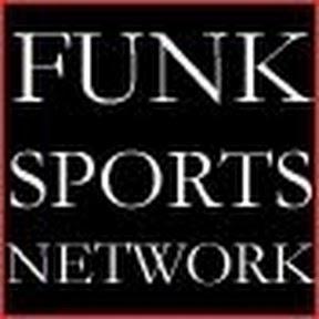 FunkSports