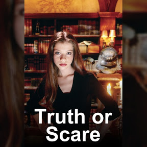 Truth or Scare - Topic