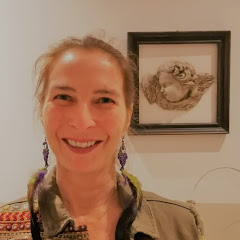 Sandrine Muller-Bohard