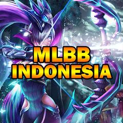 MLBB INDONESIA