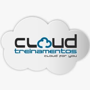 Cloud Treinamentos