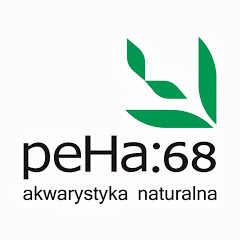 peHa:68