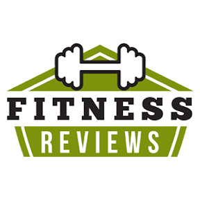 Fitness Reviews