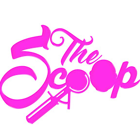 The Scoop On Air