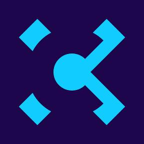 Cross Counter TV