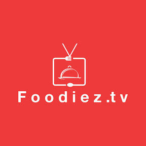 Foodiez TV