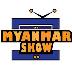 Myanmar Show