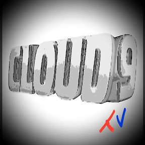Cloud9 Media Tv