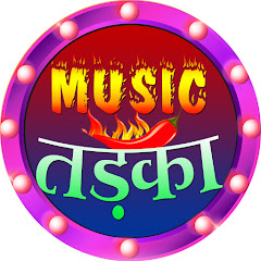 Music Tadka