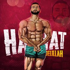 Habbat Abdelillah