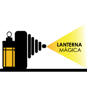 Lanterna Mágica